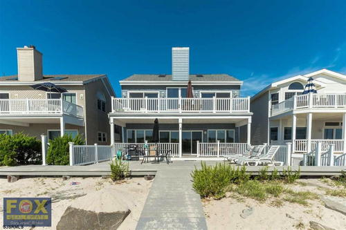 4519 Central Avenue , 2nd Floor, Ocean City NJ
