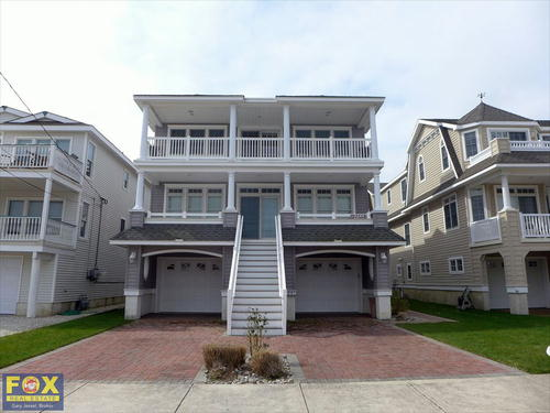 155 East Atlantic Ave , 1st, Ocean City NJ