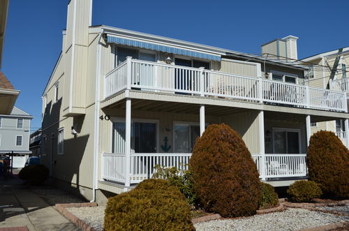 40 Atlantic Ave , A, Ocean City NJ