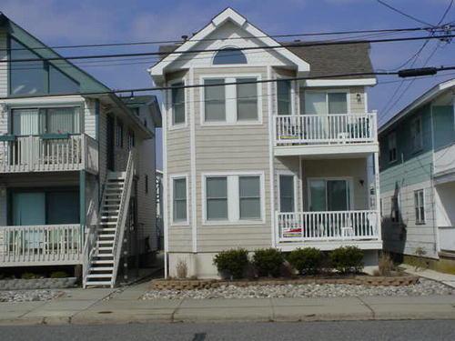 4808 Central Avenue , 1st Floor, Ocean City NJ