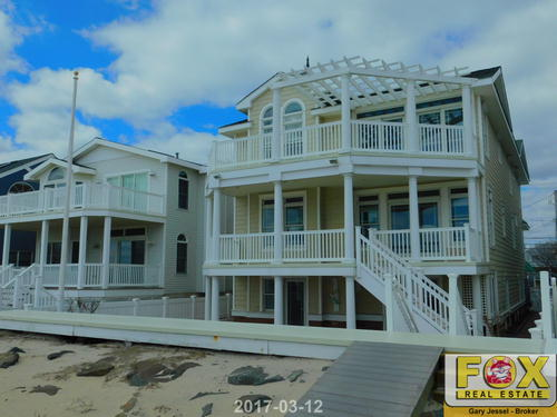 4509 Central Avenue , 1st Fl, Ocean City NJ