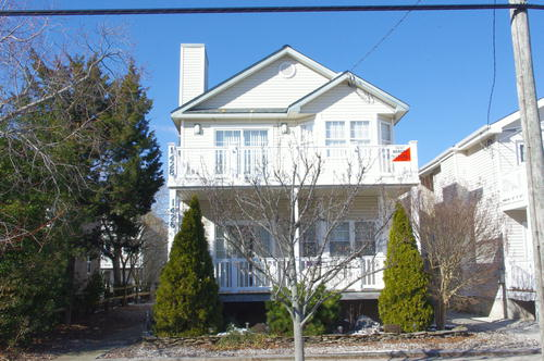 1426 Central Avenue , 1st, Ocean City NJ