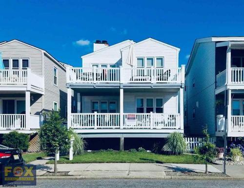 1249 Haven Ave. , 1st Fl, Ocean City NJ