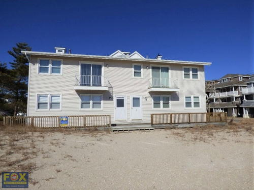 919 Brighton Place , 2, 2nd floor, Ocean City NJ