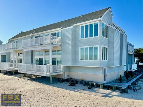 920 Brighton Place ,  #6, Ocean City NJ