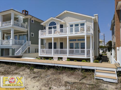 4333 Central Ave. , 1st Fl., Ocean City NJ