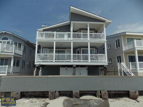 5617 Central Avenue , 1st Floor, Ocean City NJ