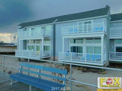 920 Brighton , #11, Ocean City NJ