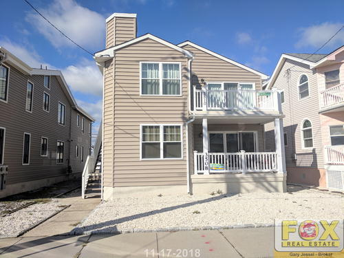 3508 Central Ave. , 1st Fl, Ocean City NJ