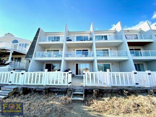3400 Wesley , E, Ocean City NJ