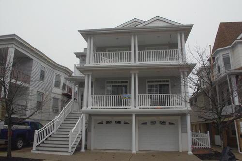 709 Moorlyn Terrace , 1st, Ocean City NJ