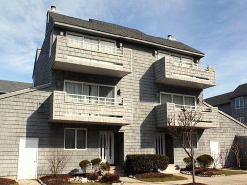 911 Delancey Place , , Ocean City NJ
