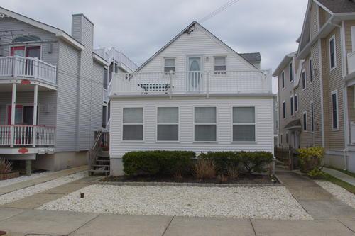 4033 Asbury Ave. , 1st Fl, Ocean City NJ