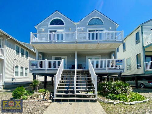 893 Fifth Street , , Ocean City NJ