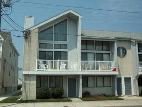 3210 Asbury Ave , , Ocean City NJ