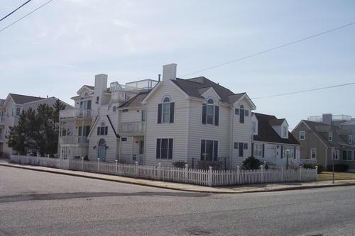 5301 Asbury Avenue , 1st Floor, Ocean City NJ