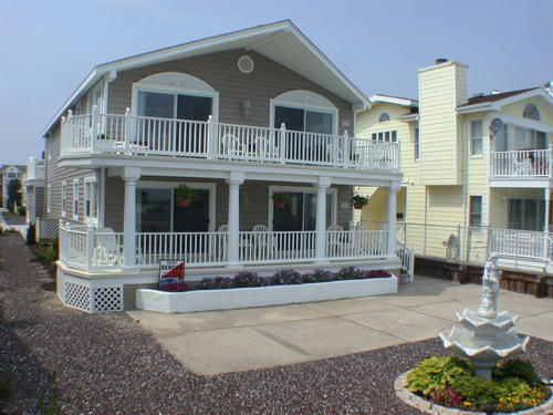 1644 Boardwalk , 1st Floor, Ocean City NJ