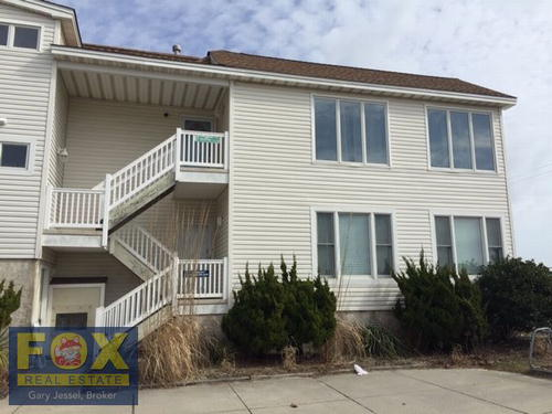 1748 Boardwalk , 1st Fl, Ocean City NJ