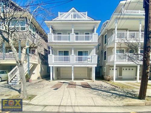 839 Pennlyn Place , 1st Fl, Ocean City NJ