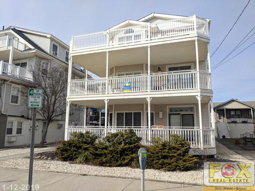 1432 Ocean Avenue , 1st Floor, Ocean City NJ