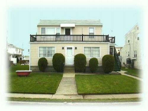2213 Haven Avenue , 1st, Ocean City NJ