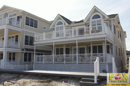 4613 Central Avenue , 1st Fl, Ocean City NJ