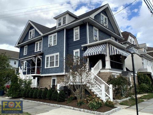 635 Wesley Ave. , , Ocean City NJ