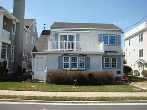 4236 Asbury Avenue , 1st Fl, Ocean City NJ