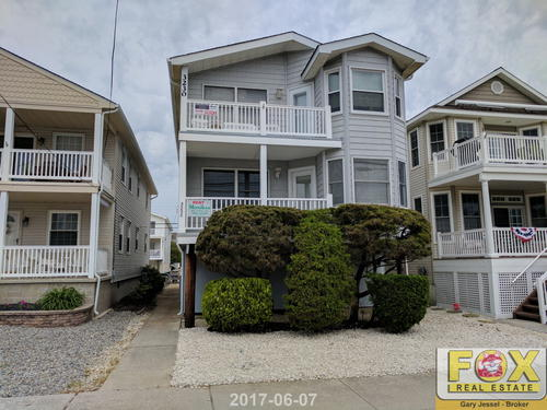3230 West Avenue , 2nd, Ocean City NJ