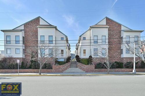 800 Ninth Street , 103 A Unit, Ocean City NJ