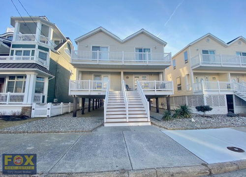 908 Brighton Place , , Ocean City NJ
