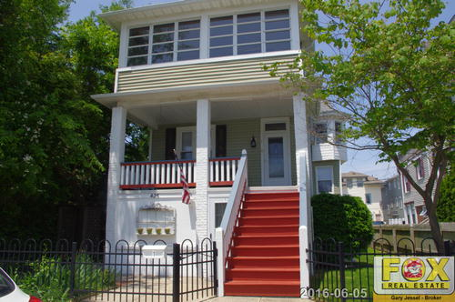 426 Central Avenue , , Ocean City NJ