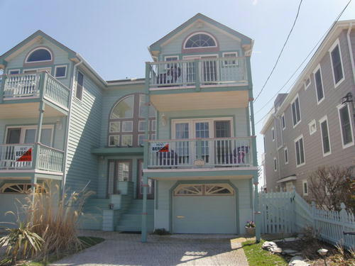 2227 Wesley Avenue , Southside, Ocean City NJ