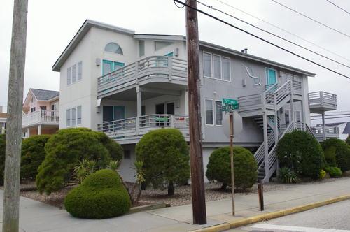 3500 Central Ave. , 1st Floor, Ocean City NJ