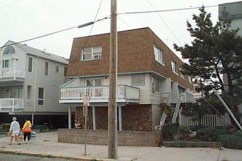 5533 Central Avenue , 1st Floor, Ocean City NJ