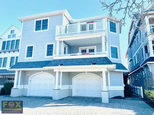 2717 Wesley Ave. , 1st Fl, Ocean City NJ