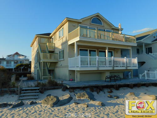 3810 Wesley Avenue , 2nd, Ocean City NJ