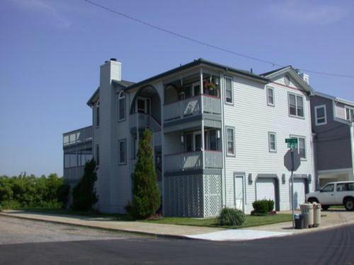5044 Haven Ave. , 1st Floor, Ocean City NJ