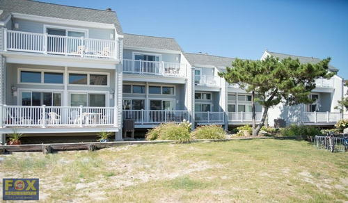 920 Brighton Place , #4, Ocean City NJ