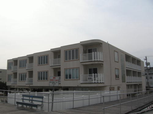 1401 Ocean Avenue , #104, Ocean City NJ
