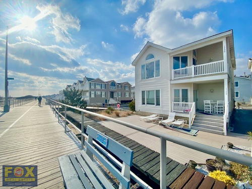 1750 Boardwalk , 2nd Fl, Ocean City NJ