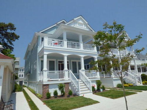 330 Atlantic Avenue , 2nd Floor, Ocean City NJ