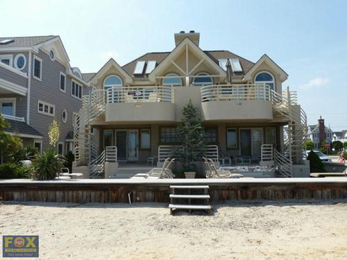 2803 Wesley Avenue , , Ocean City NJ
