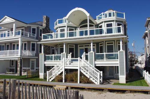 3424 Wesley Avenue , 1st, Ocean City NJ