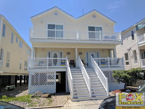 906 Brighton Place , , Ocean City NJ
