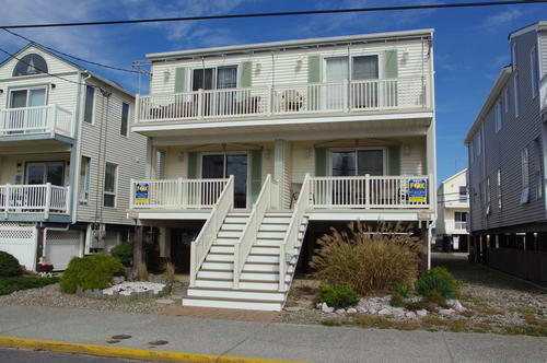 901 Fifth Street , , Ocean City NJ