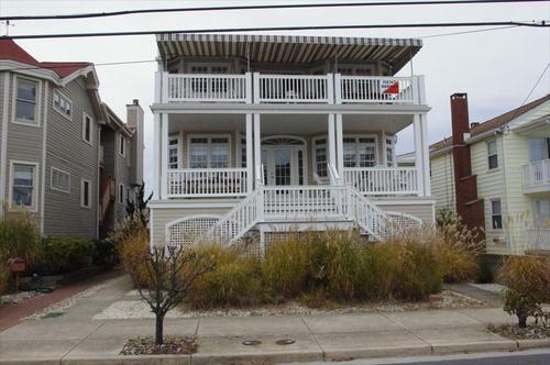 4010 Central Avenue , 2nd Fl, Ocean City NJ