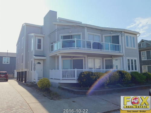 510 Thirty Seventh St. , 2nd Fl, Ocean City NJ