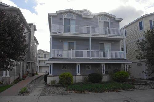 3309 Central Ave. , 1st Floor, Ocean City NJ
