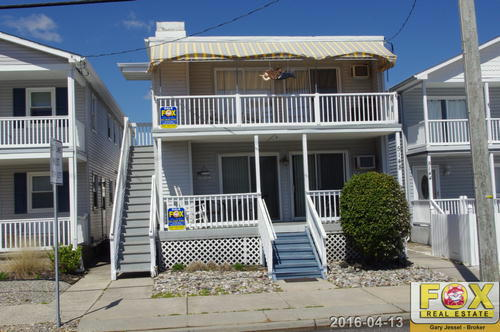5148 West Avenue , 1st Fl, Ocean City NJ